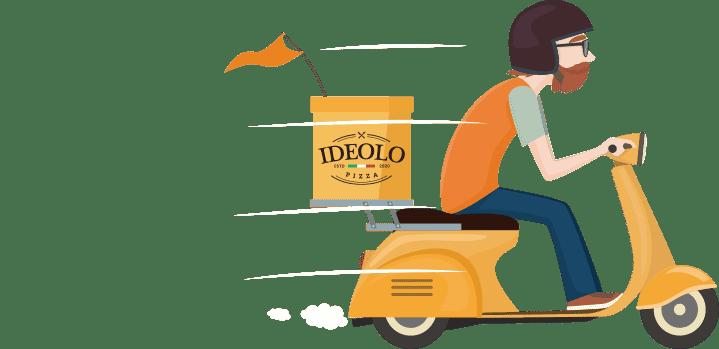 ideolo-dostawa-nowe-logo